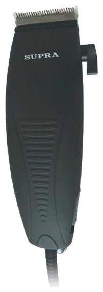Машинка для стрижки Supra HCS-303 от Ravta