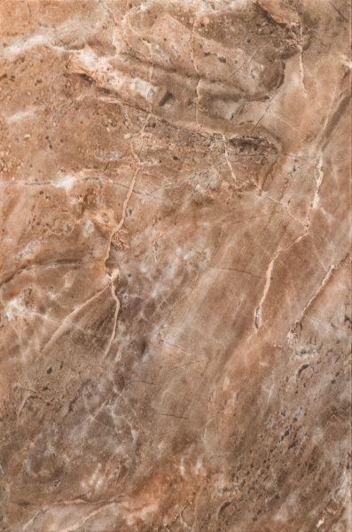 Керамическая плитка настенная Kerama Marazzi Бельведер коричневый 200*300 (шт.) от Ravta