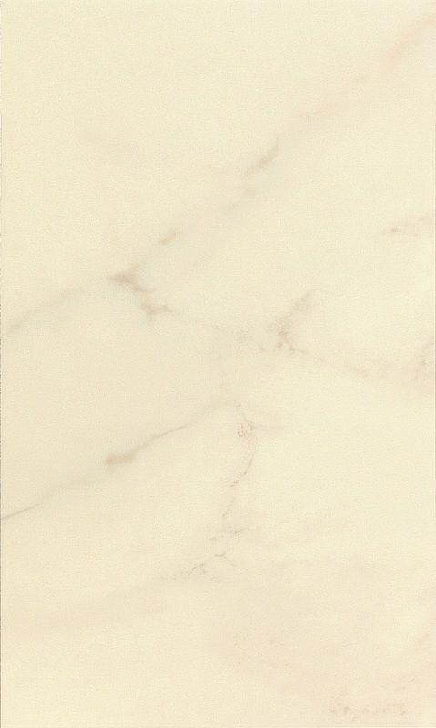 Керамическая плитка настенная Шахтинская Empire 01 серый 500*300 (шт.) от Ravta