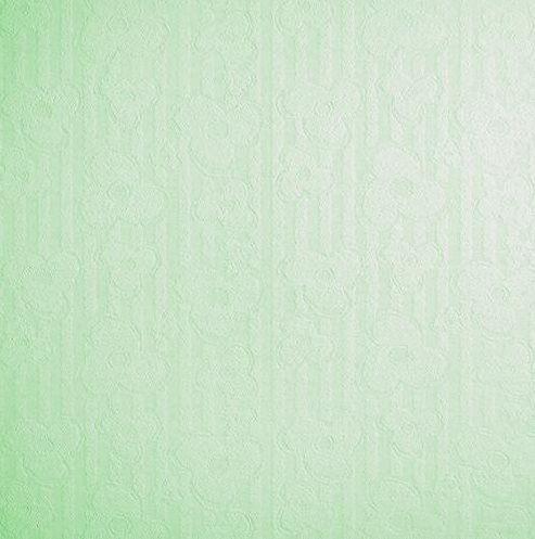 Стеклообои Vitrulan Phantasy plus 944 Цветы 210г/м2 1*25м от Ravta