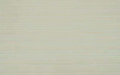 Керамическая плитка настенная Шахтинская Grafia 01 зеленый 400*250 (шт.) от Ravta