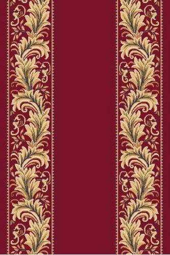 Ковровая дорожка Moldabella Reviera 641 (арт.41055) 1,6*25м рулон от Ravta