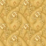 Ковровая дорожка Нева-Тафт Квазар 170 на войлоке 1*39м рулон от Ravta