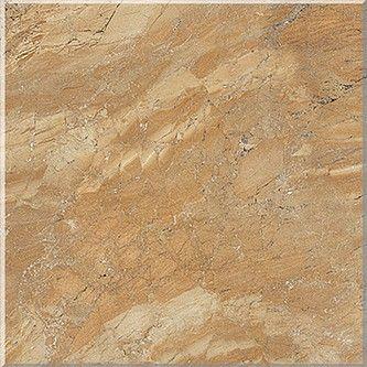 Керамическая плитка напольная Azori Erato Beige бежевый 333*333 (шт.) от Ravta