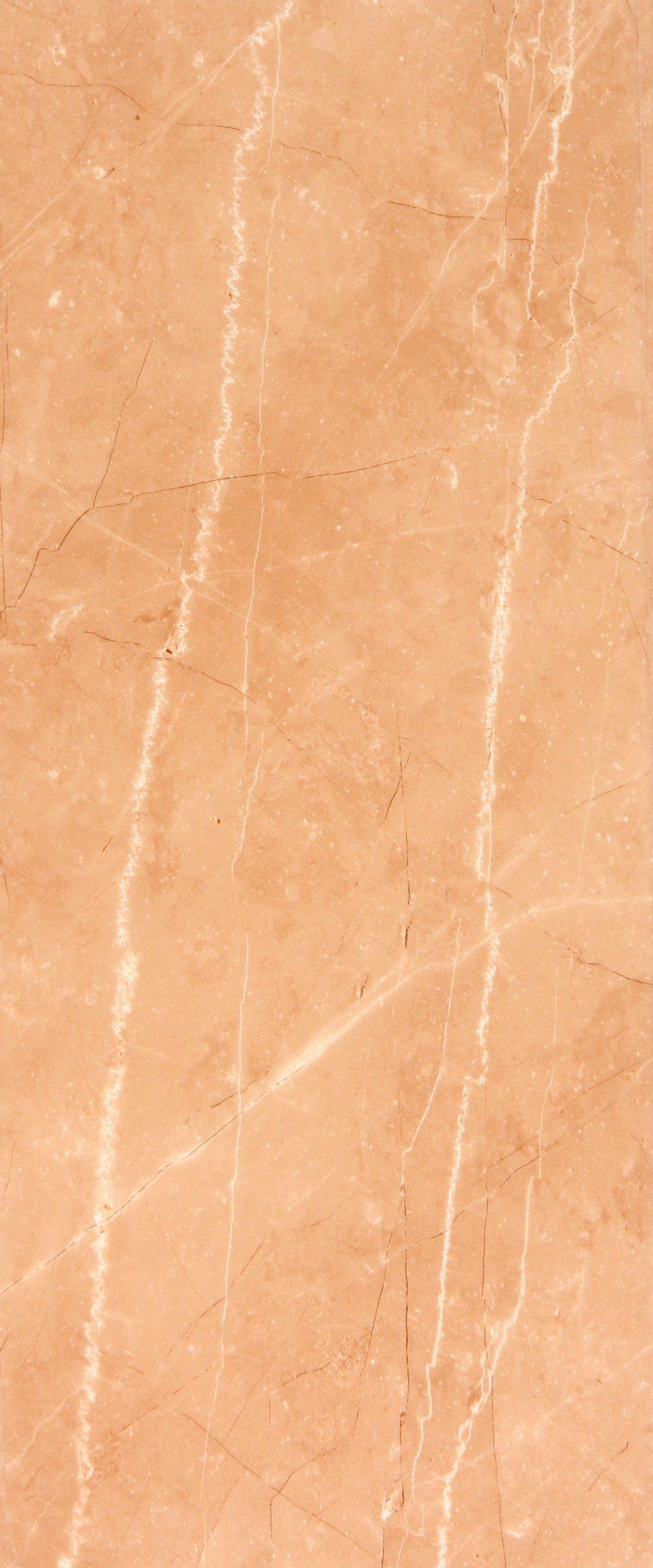 Керамическая плитка настенная Шахтинская Dreamstone 01 терракотовый 600*250 (шт.) от Ravta