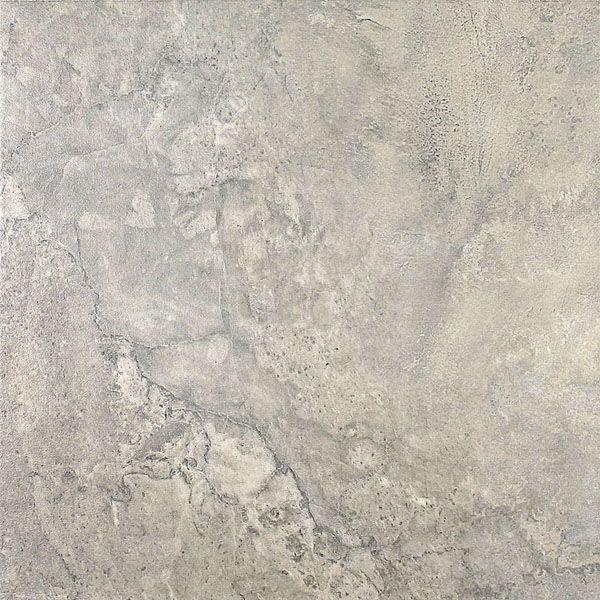 Керамическая плитка напольная Kerama Marazzi Венеция серый 402*402 (шт.) от Ravta