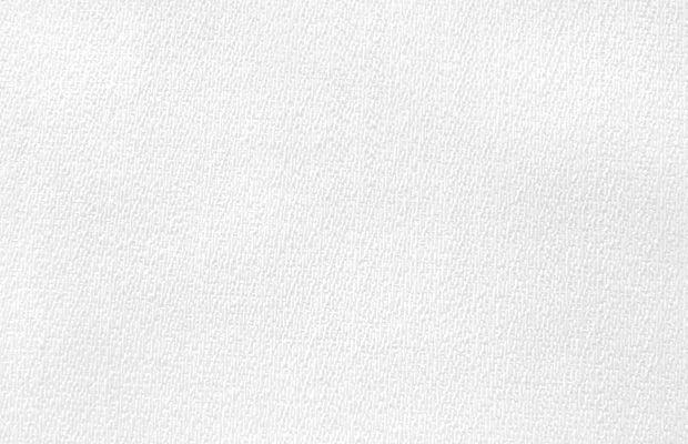 Обои Elysium Тесьма фон (арт.Е42802) 1,06*10,05мОбои<br><br><br>Артикул: Е42802 Обои Elysium<br>Бренд: Elysium<br>Мин. количество для заказа: 12<br>Страна-изготовитель: Россия<br>Вид обоев: Обои виниловые на флизелиновой основе<br>Количество рулонов в упаковке: 12<br>Коллекция (серия) обоев: Тесьма фон<br>Ширина рулона (м): 1,06<br>Длина рулона (м): 10,05<br>Количество м2 в рулоне: 10,653<br>Вес рулона (кг): 2<br>Продажа товара кратно упаковке: Да