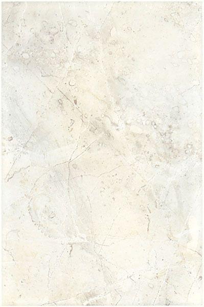 Керамическая плитка настенная Kerama Marazzi Дворянское гнездо бежевый 300*200 (шт.) от Ravta