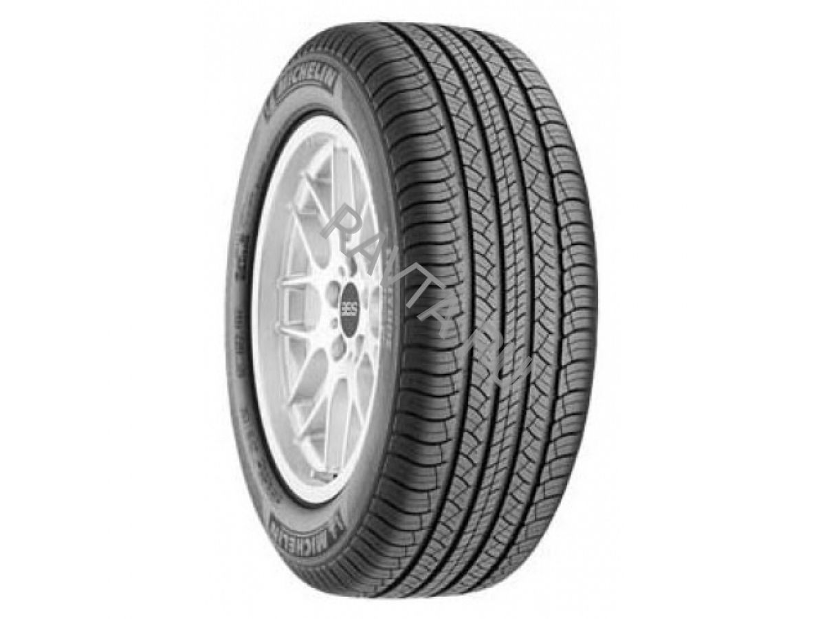 Шина Michelin latitude tour hp 215/65 r16 102h от Ravta