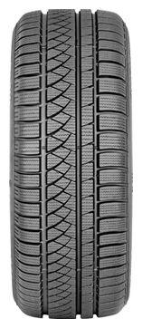 Шина Gt radial 235/45r17 97v champiro winterpro hpЛегковые шины<br><br><br>Сезонность шины: зимняя<br>Конструкция шины: радиальная<br>Индекс максимальной скорости: V (240 км/ч)<br>Бренд: GT Radial<br>Высота профиля шины: 45<br>Ширина профиля шины: 235<br>Диаметр: 17<br>Индекс нагрузки: 97<br>Тип автомобиля: легковой автомобиль<br>Страна-изготовитель: Индонезия<br>Родина бренда: Индонезия