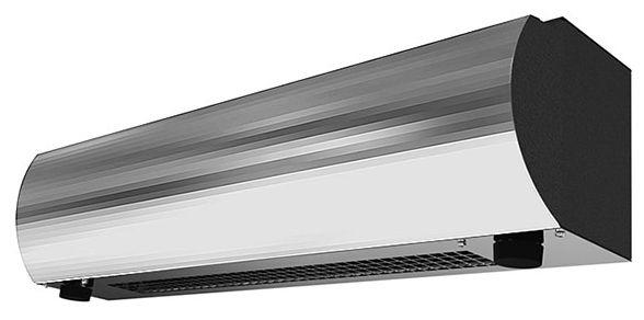 Тепловая завеса Тепломаш КЭВ- 5П1151E от Ravta