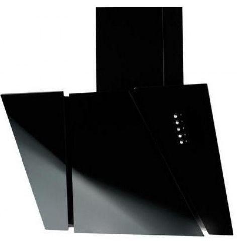 Вытяжка AKPO Cetias Eco WK-4 60 BKНаклонные вытяжки<br><br><br>Артикул: Cetias Eco WK-4 60 BK<br>Бренд: AKPO<br>Гарантия производителя: да<br>Уровень шума (дБ): 51<br>Цвет: черный<br>Тип управления: электронное<br>Материал корпуса: металл/стекло<br>Глубина(см): 41<br>Ширина (см): 60<br>Производительность(м3/час): 650<br>Высота (см): 91<br>Максимальная высота, декоративный короб (см): 110<br>Тип купольной вытяжки: пристенная<br>Наклонная вытяжка: да<br>Элементы управления: кнопочное