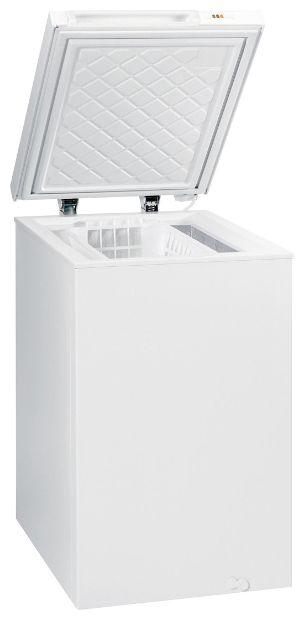 Морозильный ларь GORENJE FH 130 W от Ravta