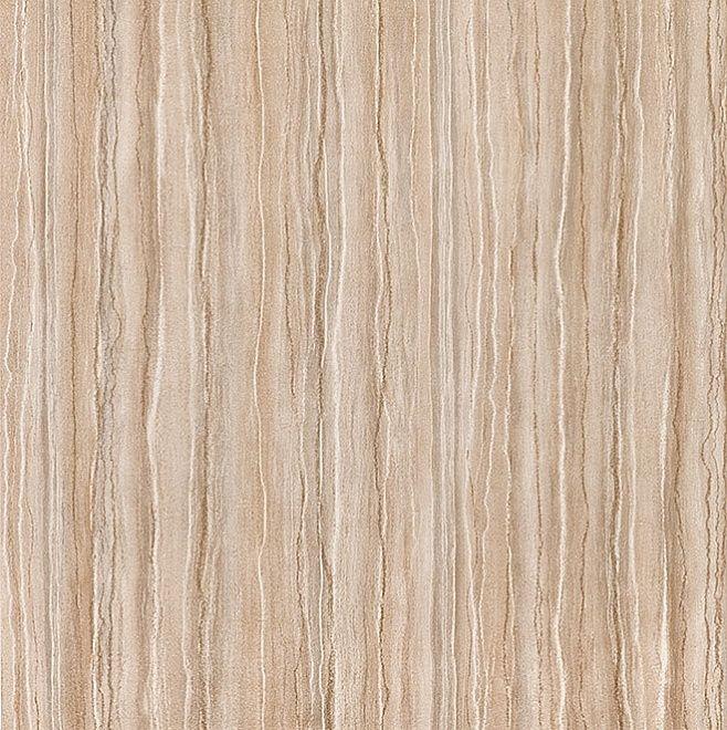 Керамогранит напольный Kerama Marazzi Сизаль бежевый 420*420 (шт.) от Ravta