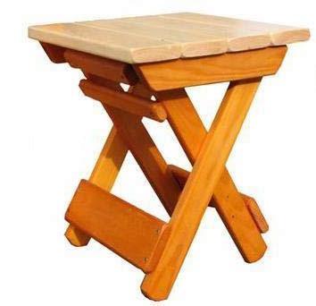 Табурет складной деревянный низкий (арт.М91.11)Мебель для дачи<br><br><br>Артикул: М91.11<br>Бренд: Ravta<br>Мин. количество для заказа: 8<br>Страна-изготовитель: Россия<br>Вид мебели: Табурет складной<br>Каркас мебели: дерево