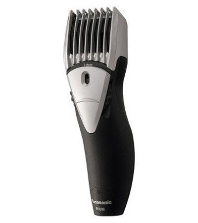 Машинка для стрижки волос Panasonic ER206 от Ravta