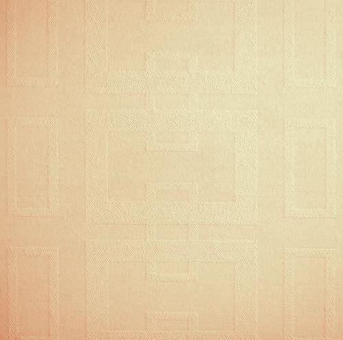 Стеклообои Vitrulan Phantasy plus 945 Картье I 210г/м2 1*25м от Ravta