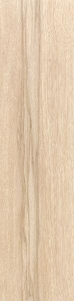 Керамогранит напольный Kerama Marazzi Амарено обрезной бежевый 150*600 (шт.) от Ravta