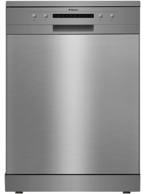 Посудомоечная машина HANSA ZWM 606IHПосудомоечные машины<br><br><br>Артикул: ZWM 606IH<br>Бренд: Hansa<br>Высота упаковки (мм): 870<br>Длина упаковки (мм): 640<br>Ширина упаковки (мм): 640<br>Гарантия производителя: да<br>Вес упаковки (кг): 49