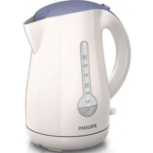 Чайник Philips HD 4677/40 от Ravta