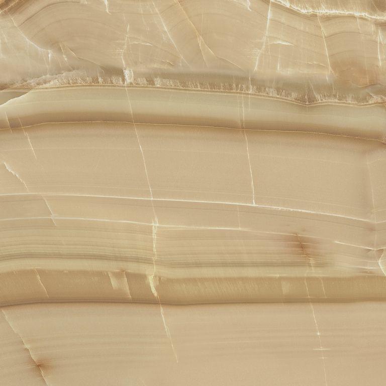 Керамогранит напольный Cersanit Elfin C-EF4R112D темно-бежевый 420*420 (шт.) от Ravta