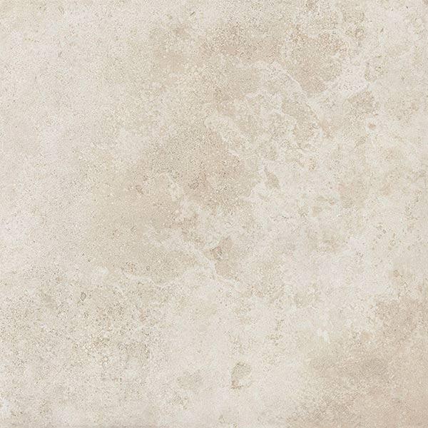 Керамогранит напольный Coliseum Gres Сиена белый 300*300 (шт) от Ravta
