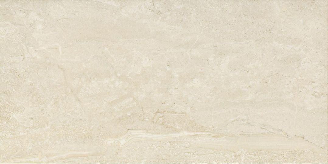 Керамическая плитка настенная Paradyz Coraline beige 600x300 (шт) бежевый от Ravta