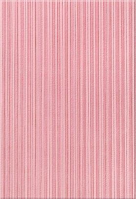 Керамическая плитка настенная Azori Ализе Лила розовый 405*278 (шт.) от Ravta