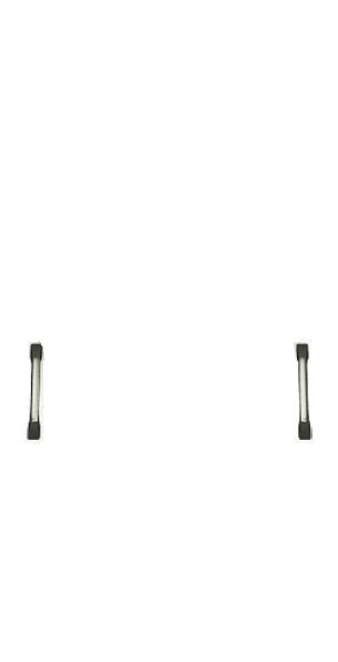 Ручки для ванны Espa от Ravta