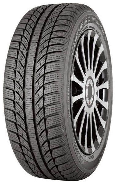 Шина Gt radial 175/70r14 84t champiro winterproЛегковые шины<br><br><br>Сезонность шины: зимняя<br>Конструкция шины: радиальная<br>Индекс максимальной скорости: Т (190 км/ч)<br>Бренд: GT Radial<br>Высота профиля шины: 70<br>Ширина профиля шины: 175<br>Диаметр: 14<br>Индекс нагрузки: 84<br>Тип автомобиля: легковой автомобиль<br>Страна-изготовитель: Индонезия<br>Родина бренда: Индонезия