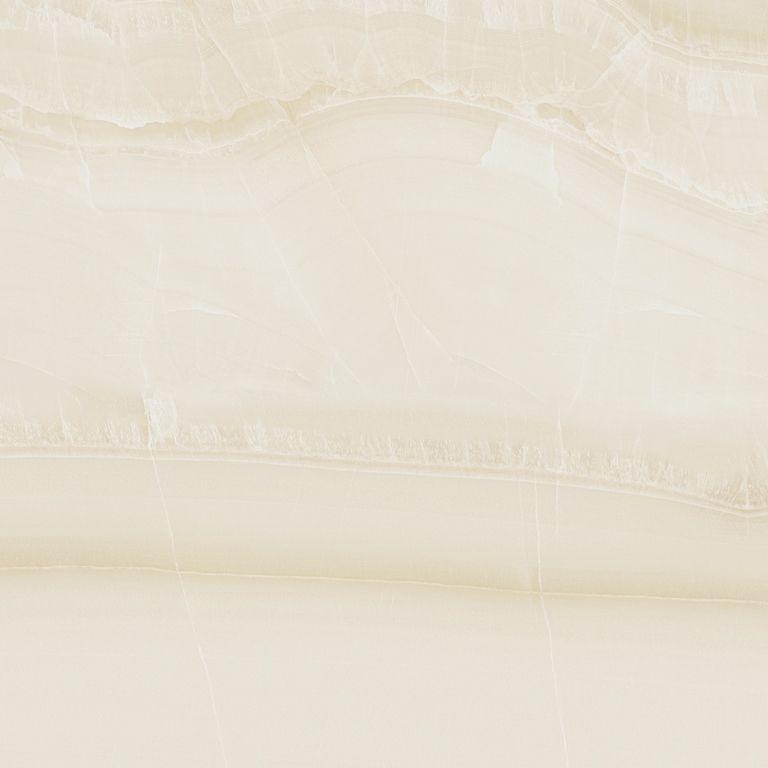 Керамогранит напольный Cersanit Elfin C-EF4R012D бежевый 420*420 (шт.) от Ravta