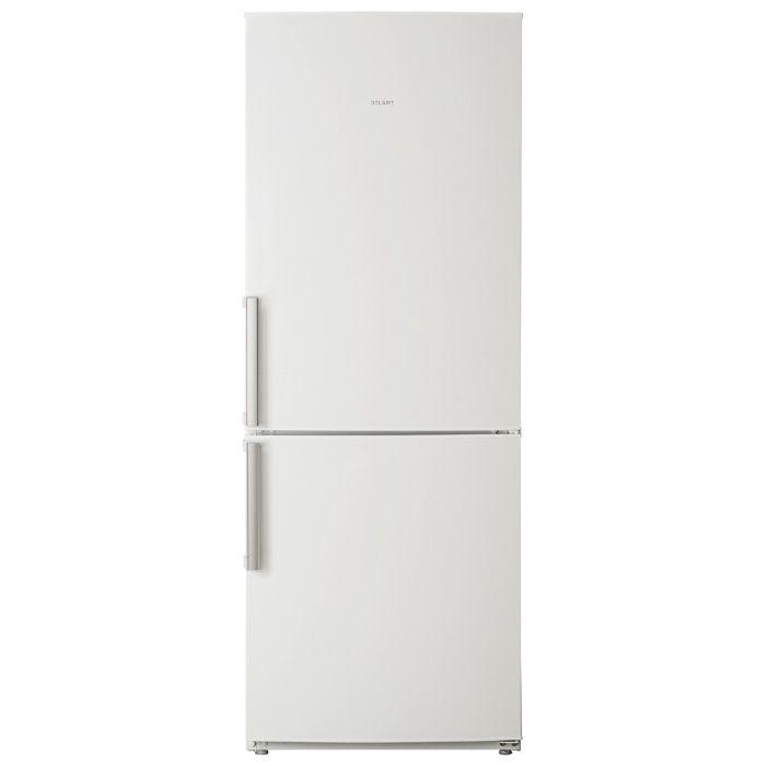 Холодильник Атлант 4521-000-NDХолодильники<br><br><br>Артикул: ХМ 4521-000 ND<br>Бренд: АТЛАНТ<br>Гарантия производителя: да