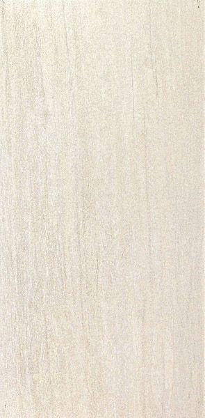 Керамогранит напольный Kerama Marazzi Шале обрезной белый 300*600 (шт.) от Ravta