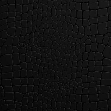 Керамическая плитка напольная Golden Tile Кайман черный 300*300 (шт.) от Ravta