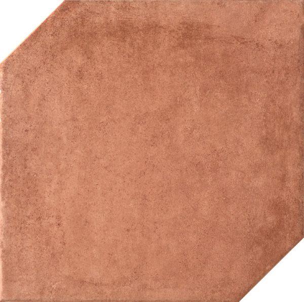 Керамическая плитка напольная Kerama Marazzi Ферентино темно-коричневый 330*330 (шт.) от Ravta