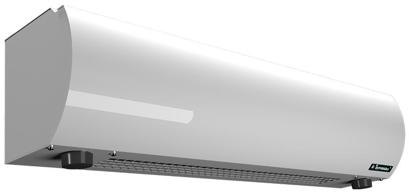 Тепловая завеса Тепломаш КЭВ- 3П1152E от Ravta