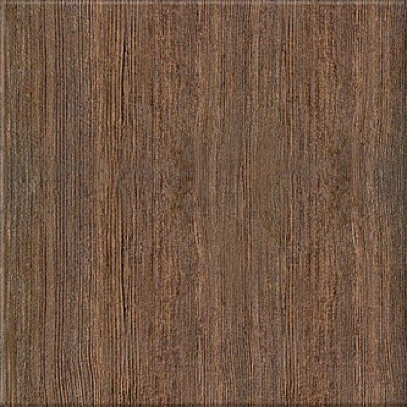 Керамическая плитка напольная Azori Оригами Мокка коричневый 333*333 (шт.) от Ravta