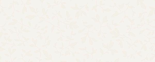 Керамическая плитка настенная Kerama Marazzi Орхидея белый 500*200 (шт.) от Ravta