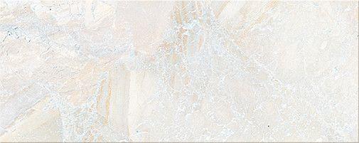Керамическая плитка настенная Azori Attica Light бежевый 505*201 (шт.) от Ravta