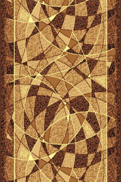 Ковровая дорожка Karat Gold 315 (арт.12) 1,2*30м рулон от Ravta