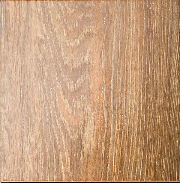 Керамическая плитка напольная Kerama Marazzi Платан коричневый 302*302 (шт.) от Ravta
