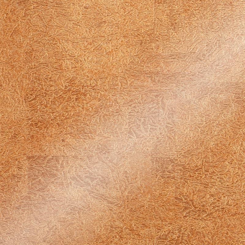 Стеновые панели МДФ Eвpostar Золотистый бархат глянец 2600х250х7мм (шт.) от Ravta
