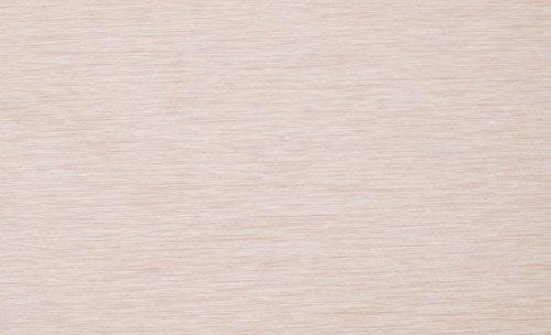 Керамическая плитка настенная Шахтинская Muraya 01 бежевый 250*400 (шт.) от Ravta