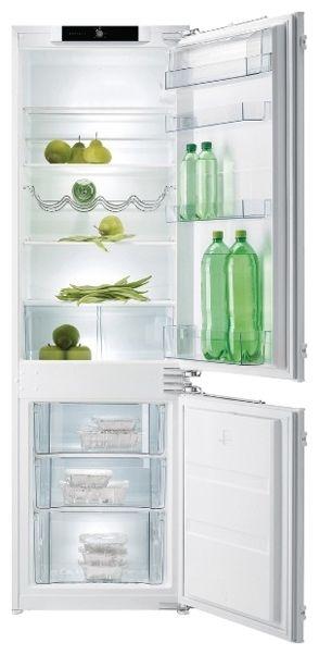 Встраиваемый холодильник Gorenje NRKI 5181 CW от Ravta