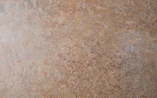 Керамическая плитка настенная Шахтинская Palermo 02 бежевый 250*400 (шт.) от Ravta
