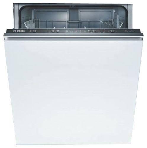 Встраиваемая посудомоечная машина Bosch SMV 50 E 30 RUВстраиваемые посудомоечные машины<br><br><br>Артикул: SMV50E30RU<br>Бренд: Bosch<br>Высота упаковки (мм): 880<br>Длина упаковки (мм): 680<br>Ширина упаковки (мм): 660<br>Энергопотребление: A<br>Гарантия производителя: да<br>Защита от протечек: да<br>Сушка посуды: конденсационная<br>Глубина (мм): 550<br>Вес упаковки (кг): 36,5<br>Тип установки: встраиваемая полностью