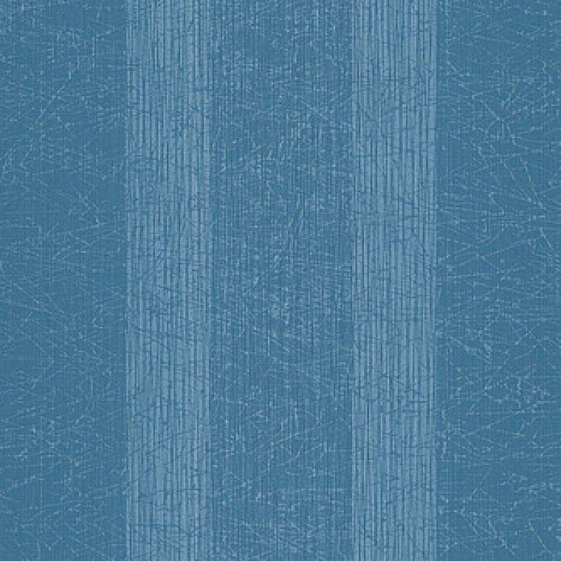 Керамическая плитка напольная Azori Камлот Индиго синий 333*333 (шт.) от Ravta