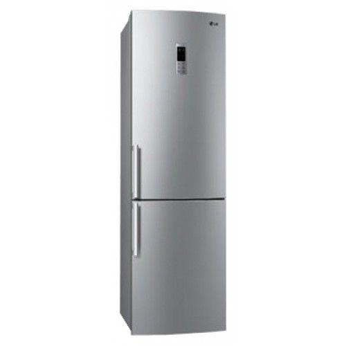 Холодильник LG GA-B489 YECZХолодильники<br><br><br>Артикул: GA-B489YECZ<br>Бренд: LG<br>Гарантия производителя: да