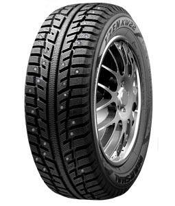 Шина Marshal IZen KW22 215/65 R15 96T шипЛегковые шины<br><br><br>Сезонность шины: зимняя<br>Конструкция шины: радиальная<br>Индекс максимальной скорости: Т (190 км/ч)<br>Бренд: Marshal<br>Высота профиля шины: 65<br>Ширина профиля шины: 215<br>Диаметр: 15<br>Индекс нагрузки: 96<br>Тип автомобиля: легковой автомобиль<br>Шипы: да<br>Родина бренда: Южная Корея