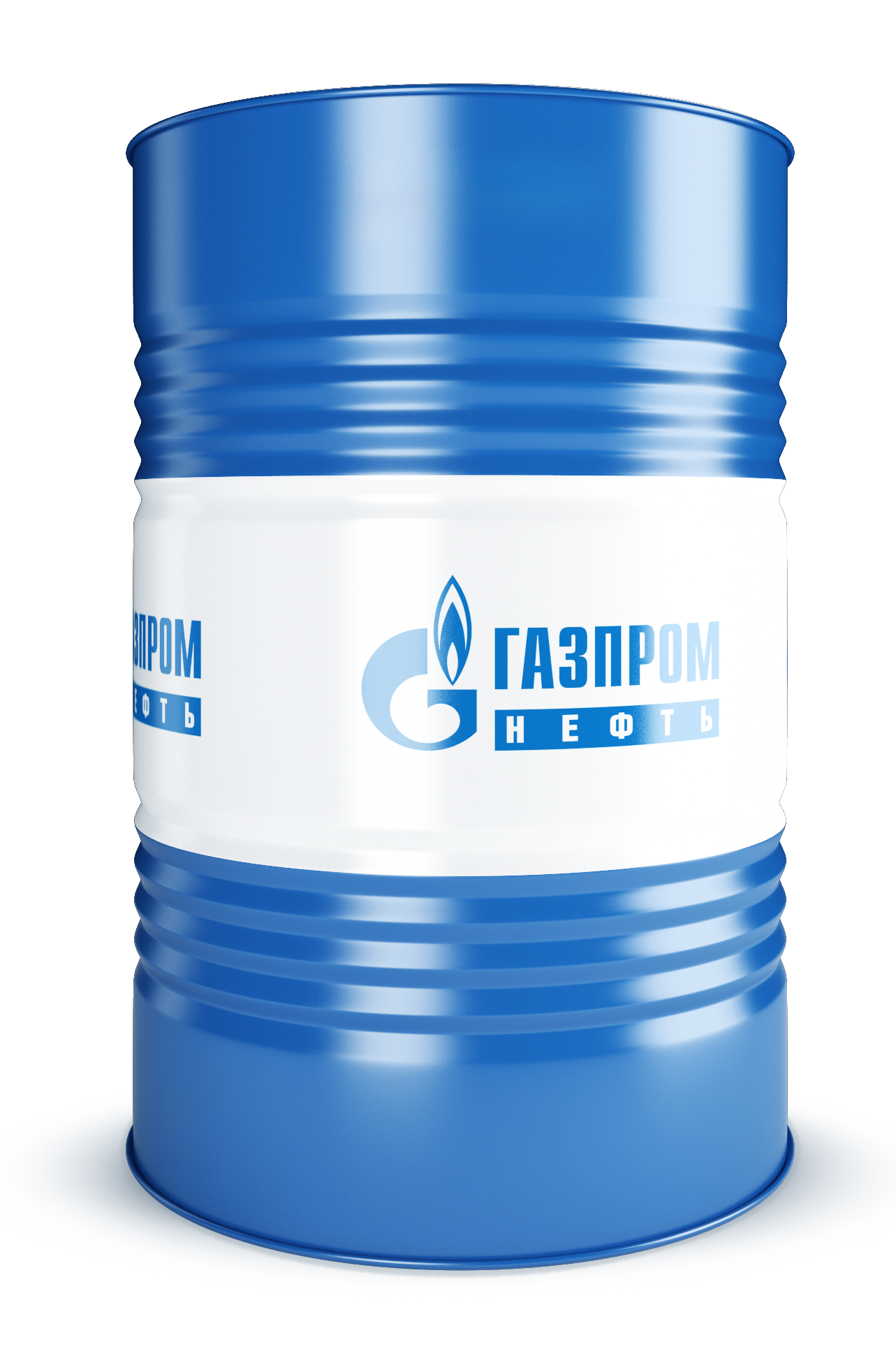 Масло Gazpromneft Diesel Premium 10W-40 (205л) от Ravta